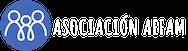 Asociación AEFAM – Acompañamiento Educativo Familiar Mobile Logo