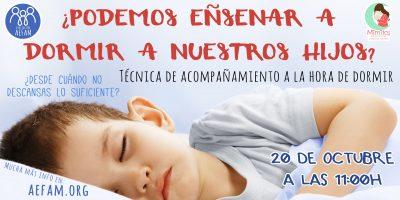 Aefam-sueño